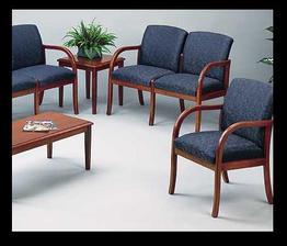 doctors 39 office furniture design trends medical office design
